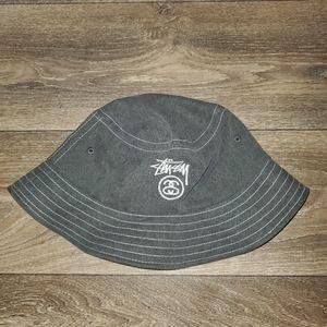 Stussy Bucket Hat S/M